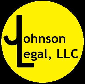 Confidential Informants in Ohio - Johnson Legal, LLC
